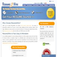 resume writing reviews Resume service looking for a good one former recruiter offers in-depth reviews of resume writers and professional resume writing services compare prices and.